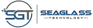 Seaglass Technology Site Logo