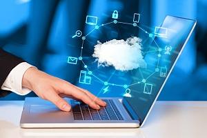IaaS is an economical cloud service