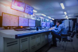 Remote monitoring and management can benefit businesses in a variety of ways