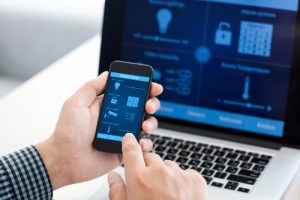 Remote monitoring and management is an essential tool for MSPs