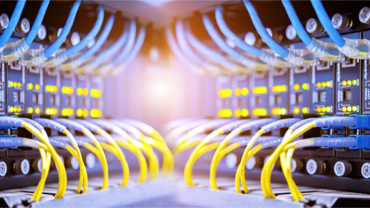Why Is Structured Cabling Important