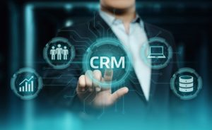 CRM and Unified Communications
