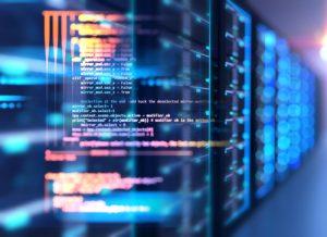 data backup & BCDR