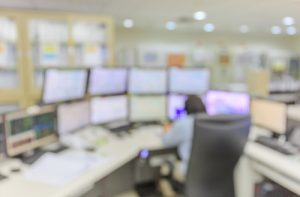 remote monitoring and management services can be a real time saver
