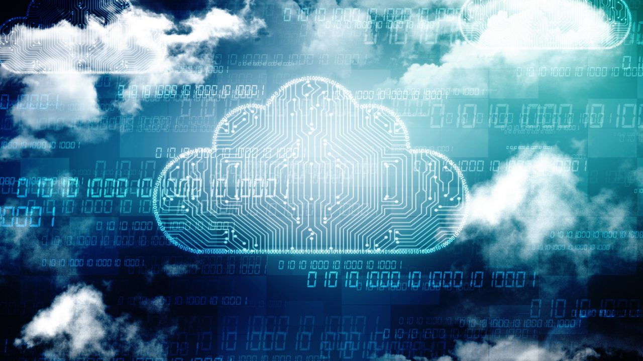What Are The Advantages of Cloud Computing