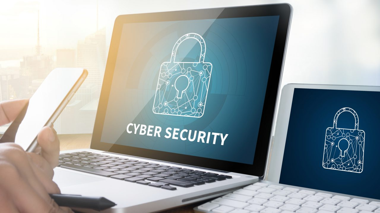 penetration testing for cyber security