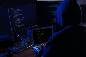 companies unaware of vulnerabilities are susceptible to cyberattacks