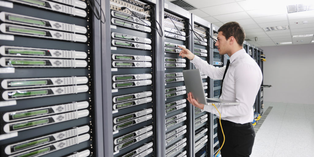 digital hygiene is used to ensure an organization system is up-to-date and there no issues