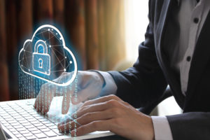 security assessment test use to perform audit of IT infrastructure