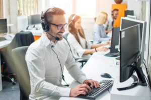 it help desk staff are usually on 24_7 standby ready to answer any it-related questions