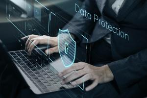 cloud computing increasing data protection