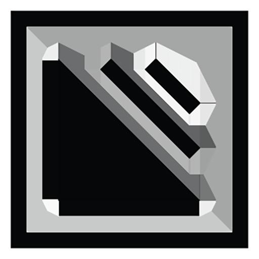 Simplecast logo