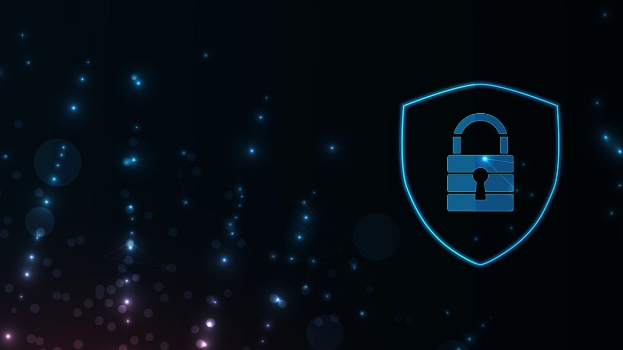Benefits of IT Security Compliance