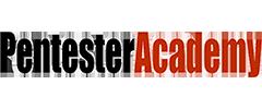 Pentester Academy partnership logo